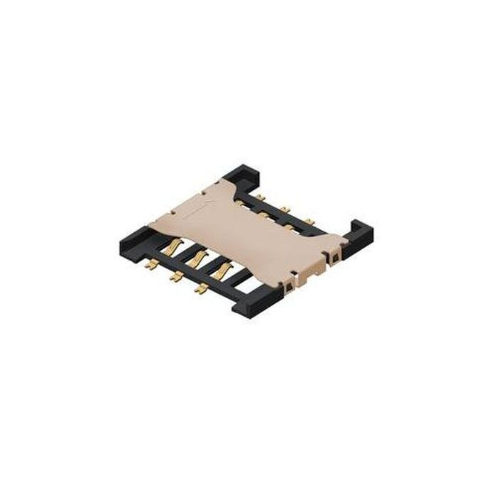 sim-connector-for-nokia-5
