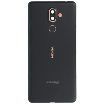 nokia-7-plus-battery-cover