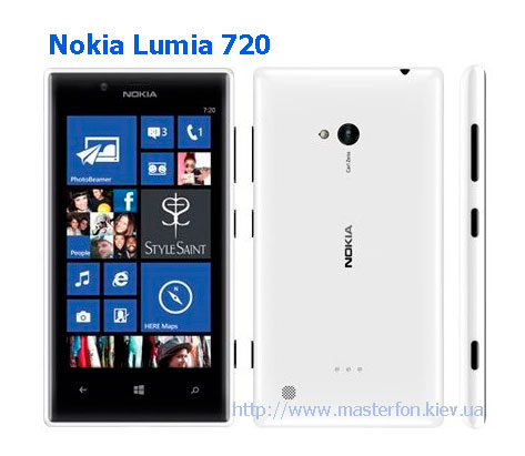nokia-lumia-720-8gb-wifi-white
